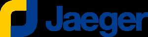 Jaeger GmbH